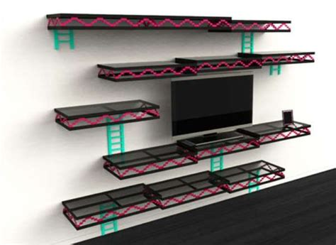 gamer home decor gamer home decor images