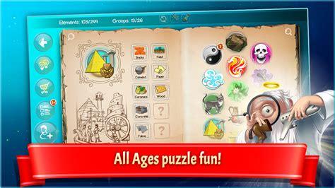 doodle god puzzles doodle god macgamestore