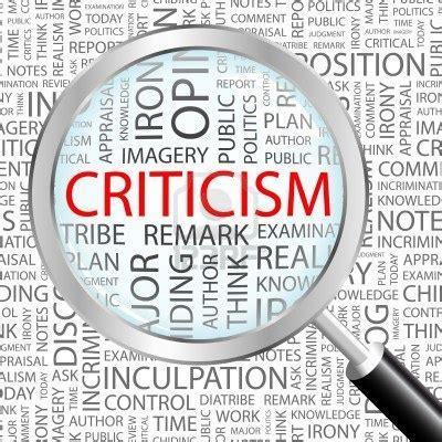 comments critics how dare the critics jeremycwilson com jeremycwilson com