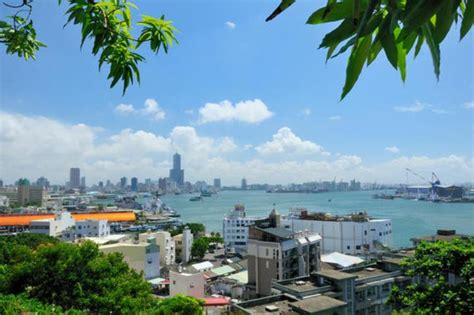 best vacation spots for singles best vacation spots for single taiwan