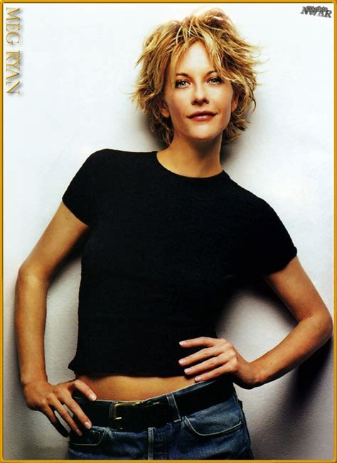 index of meg ryan meg ryan pictures