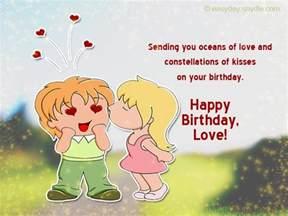 birthday wishes for boyfriend easyday