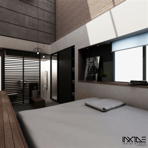 compact bedroom designs compact modern house made from affordable materials