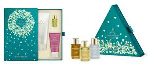 aromatherapy associates christmas gift sets day 11 mums days