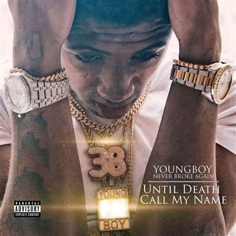 youngboy never broke again overdose mp3 mp3 download youngboy never broke again ft birdman we