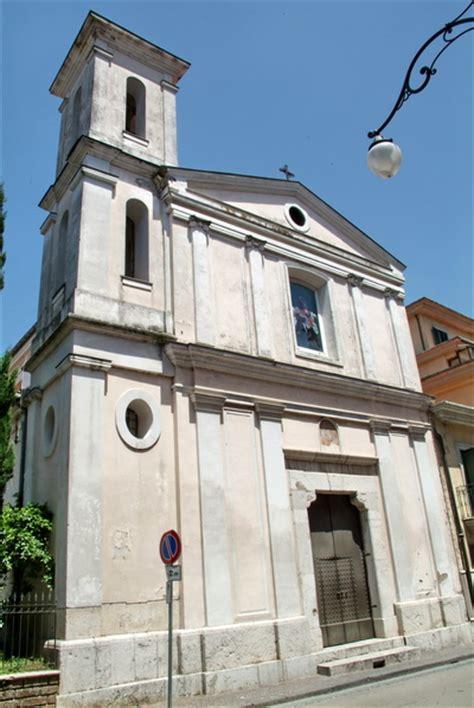Chiesa Dei Ladari A Roma Atripalda News 187 Cronaca 187 Mentre Il Prete Celebra La
