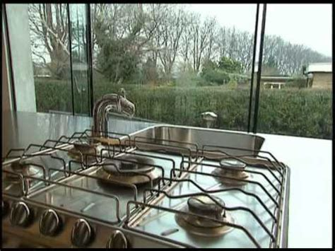 grand designs glass house grand designs s01e08rev quot the glass house quot youtube