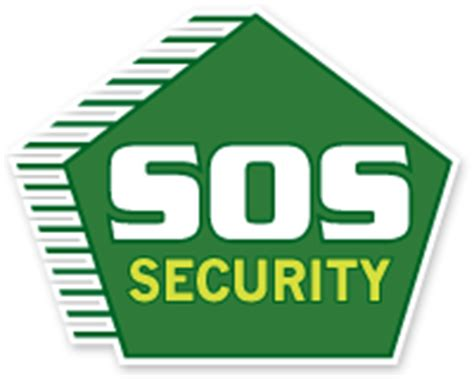 secure your home or business with sos security okanagan bc