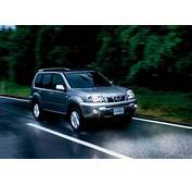 2005 Nissan X Trail  Pictures CarGurus