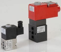 Sub Base Mounted Valve 5 2 Iso5599 1 Iso 2 Valve Univer Be 4020 3 port solenoid valve 3 port direct acting solenoid