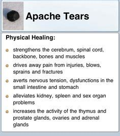 1000+ images about apache tears on pinterest   grief