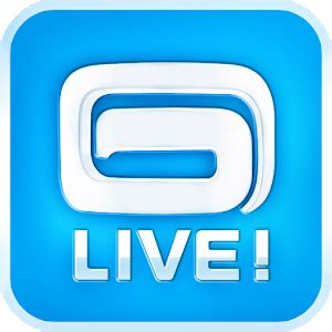 gameloft apk free gameloft live apk for windows phone android and apps