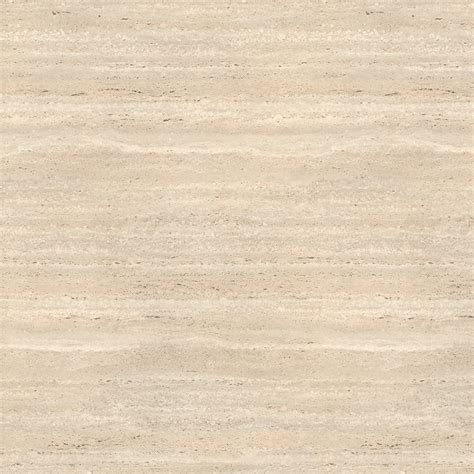 travertine texture p3 material pinterest travertine and marbles