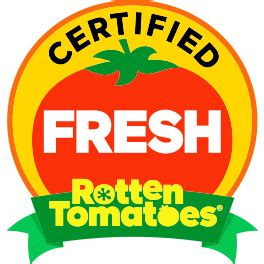 best rotten tomatoes rotten tomatoes tv shows trailers reviews