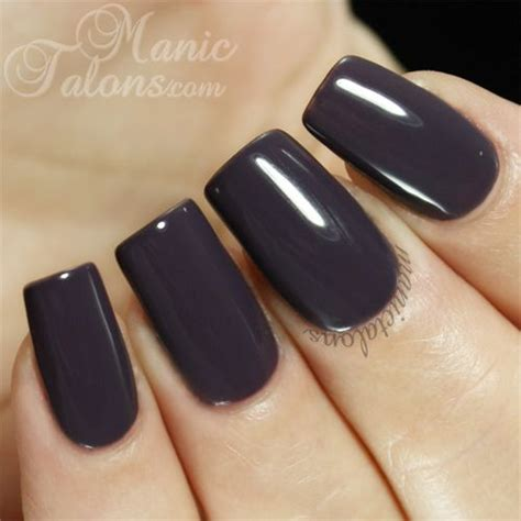 13 new spring nail colors best nail polish shades for spring 2015 best 25 new nail trends ideas on pinterest new nail art