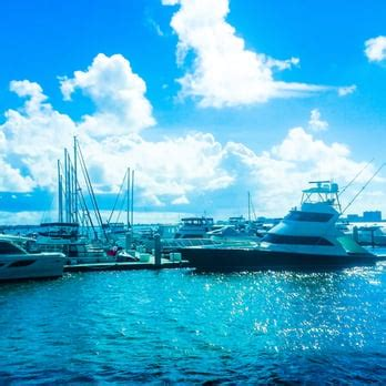 boat slips for rent clearwater fl clearwater harbor marina marinas 210 drew st