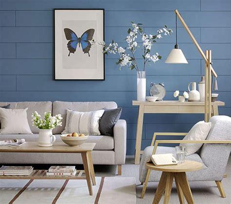 decorar sala virtual ideias para decorar a sala no ver 227 o