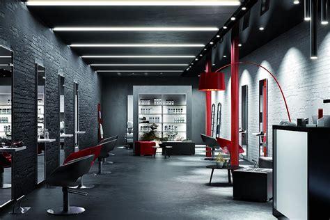 arredi per saloni parrucchieri arredo saloni parrucchieri saloni parrucchieri arredati