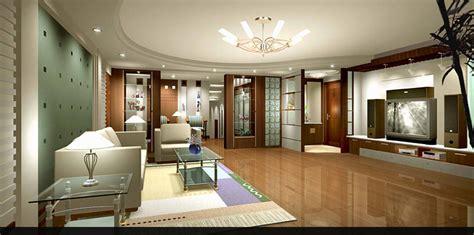 home interior concepts interior concepts