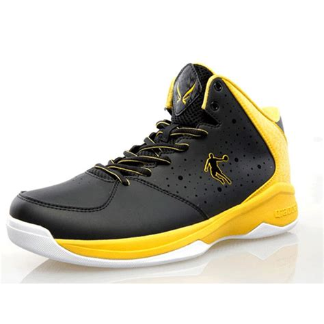 cheap basketball shoes for with free shipping cheap jordans with free shipping ventilation