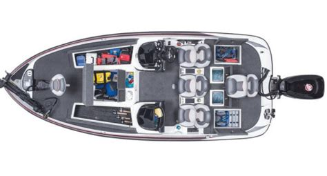 skeeter boat center open house nitro z 8 2014 2014 reviews performance compare price