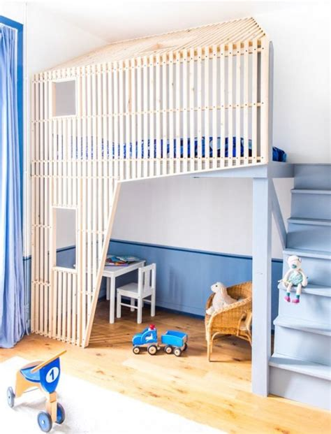 kid bed kids beds mommo design