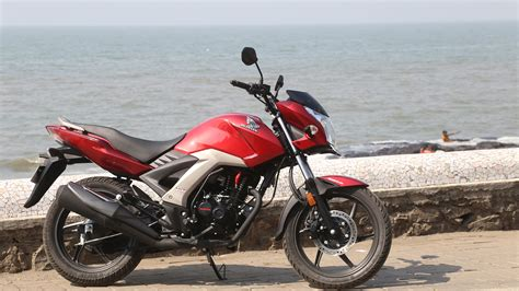honda cbr 180cc bike 100 honda cbr 180cc bike price khmer motor car sale