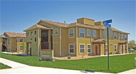 colorado housing authority grand junction housing authority housing authority in colorado rentalhousingdeals com