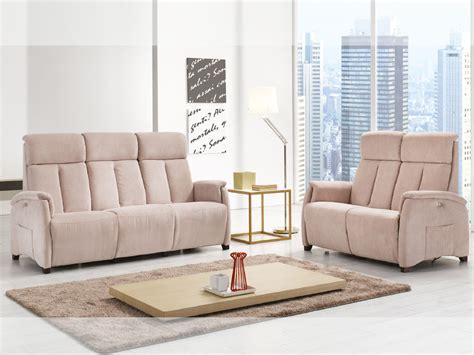divani a tre posti poltrona relax piccola