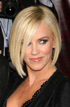 does jenny mccarthy have hair extensions 17 best ideas about jenny mccarthy bob on pinterest