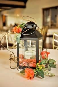 lantern centerpieces for weddings ideas 17 best ideas about fall lantern centerpieces on
