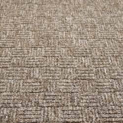 marrakesh textured carpet lounge carpets