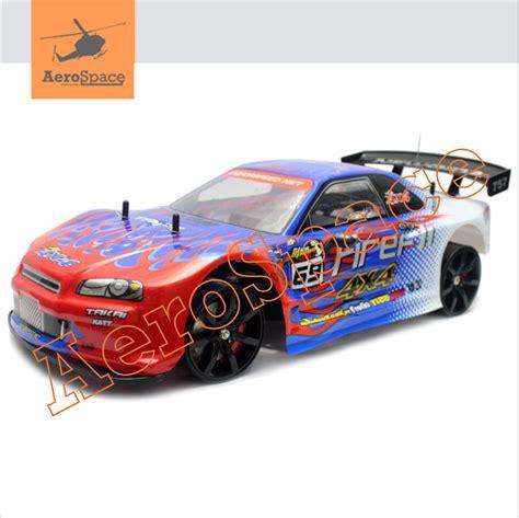 Velg Ban Rc Qd Skala 110 2wd rc drift car 4wd firefly biru skala 1 10 aerospace shop