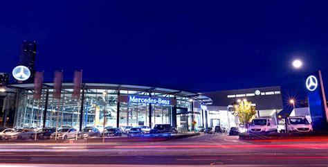 mercedes melbourne mercedes sells melbourne dealerships goautonews premium