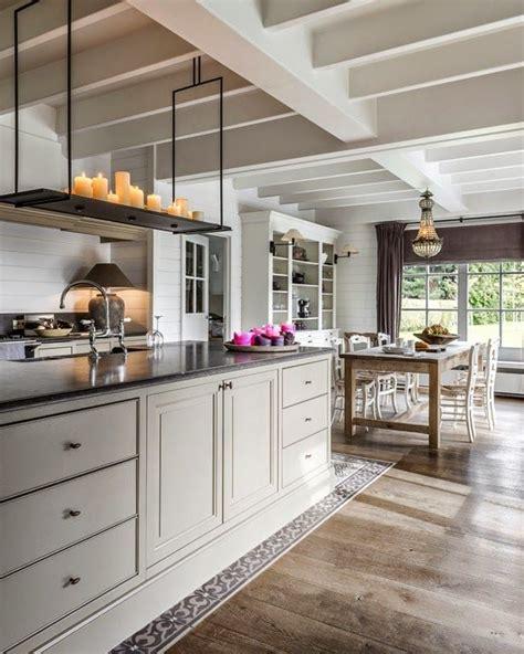 Belgian Kitchen Design 1000 Id 233 Es Sur Le Th 232 Me Belgian Pearls Sur Pinterest Le Style Belge Int 233 Rieurs Et 201 Tages