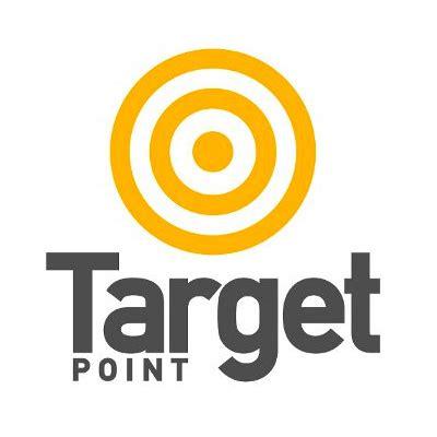 target mobili target mobili cania casadesign