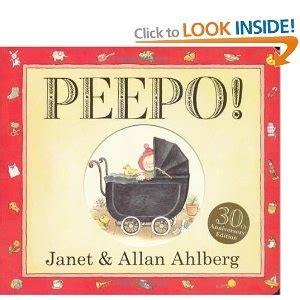 peepo board book 0141337427 peepo board book childrens books board book and book