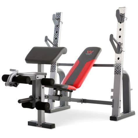 pin weider 9640 pro home ebay electronics cars fashion