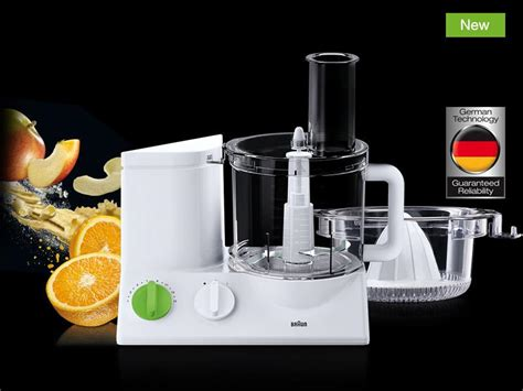 kitchen appliances household appliances a made in usa braun kitchen household appliances made in germany braun