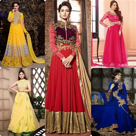 dress design new style 2016 latest maxi style frocks collection for girls stylo planet