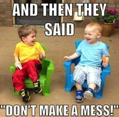 Funny Child Memes - 1000 images about daycare humor on pinterest daycares