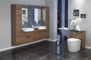 bathroom furniture uk bathroom furniture glasgow bathroom design