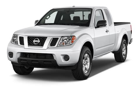 nissan xom nissan navara redesigned frontier to be different