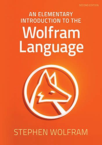 an introduction to language books an elementary introduction to the wolfram language 2nd
