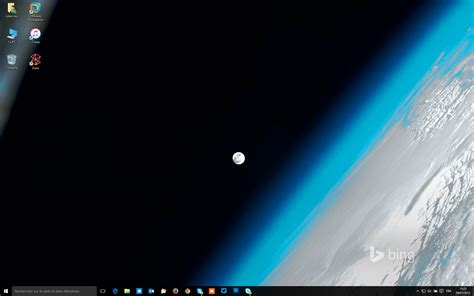image bureau windows windows 10 en test la r 233 conciliation
