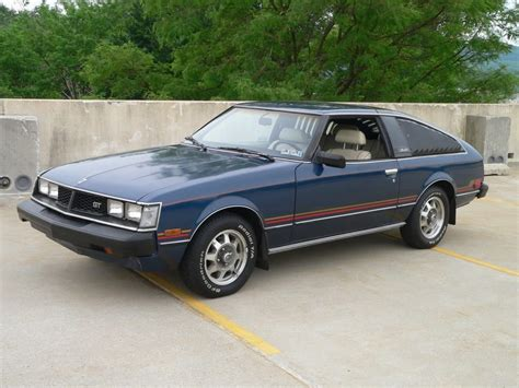 80 Toyota Celica Gt Are Special Edition Packages Worth It The Fast Car
