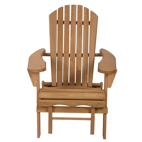 Exclusive Foldable Shopping Cart Laris outdoor foldable wood pull out adirondack chair