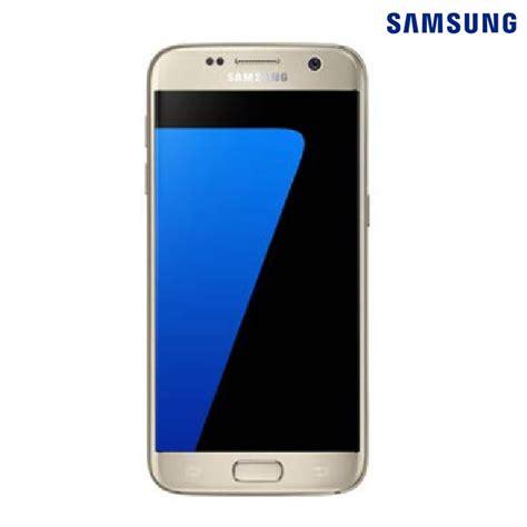 imagenes para celular lg e510f celular samsung galaxy s7 dorado alkosto tienda online