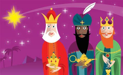 imagenes reyes magos con mensaje 3 reyes magos cartitas mensajes dibujos gifs l 225 minas