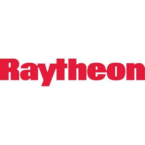 raytheon on the forbes global 2000 list